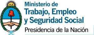 ministerio-trabajo