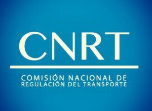 logo-cnrt-iluminado