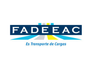 fadeeac_logo