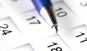 feriado-calendario-argentina-2014-2015-2016-601x350