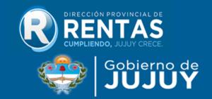 Rentas-Jujuy