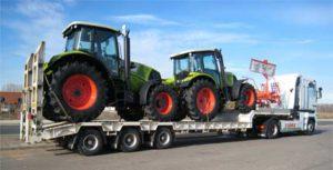Transporte-maquinaria-agricola