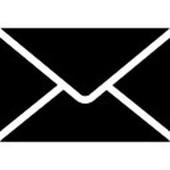correo-electronico-lleno-de-sobre-cerrado_318-75717